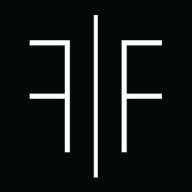 Fusion Foward Logo