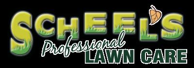 scheel's logo